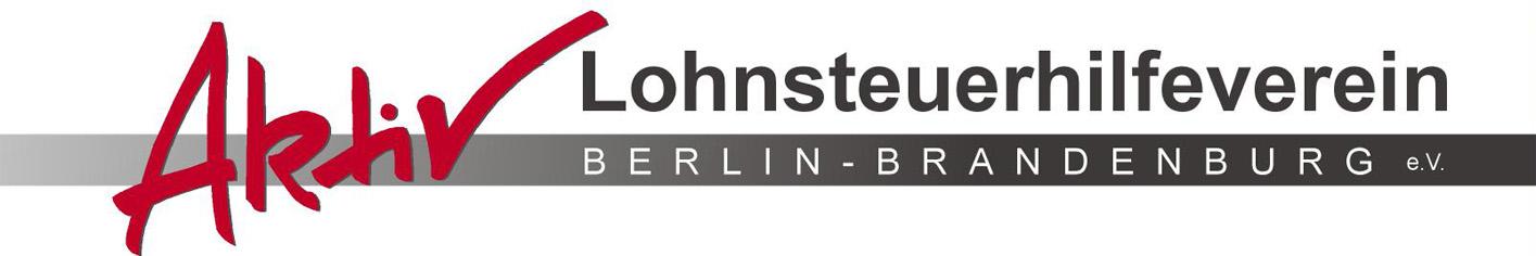 Aktiv-Lohnsteuerhilfeverein Berlin-Brandenburg e.V.